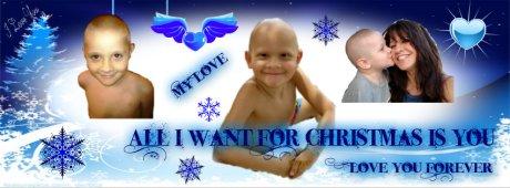 Christmas FB